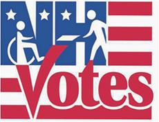 Get Absentee Voter Information Here